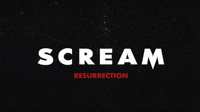 """Trailer zur 3. Staffel """"Scream"""": Ghostface hat endlich (!) seine Maske wieder"""
