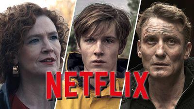 """Wer ist wer in der 2. Staffel """"Dark""""? Die Familien-Stammbäume der Netflix-Serie"""