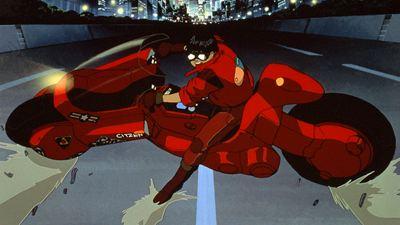 """Als Serie: Anime-Meisterwerk """"Akira"""" wird fortgesetzt"""