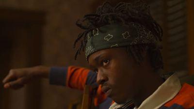 """""""Wu-Tang: An American Saga"""": Teaser zur Biopic-Serie über die Hip-Hop-Gruppe"""