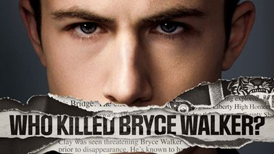 Wer Hat Bryce Walker Getötet Spoiler
