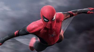 """Was wird aus """"Spider-Man""""? Regisseur Jon Watts macht zunächst """"The Old Man"""""""
