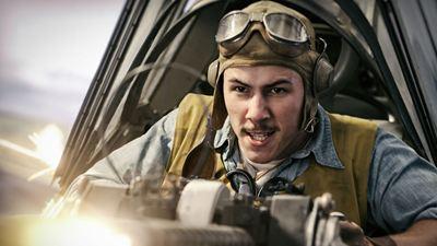 """Neuer Trailer zum Kriegs-Epos """"Midway"""": Roland Emmerich liefert atemberaubende Seeschlachten!"""