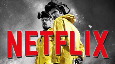 """""""Breaking Bad""""-Film """"El Camino"""" bei Netflix: Dieser Fanliebling ist wieder dabei!"""