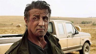 """Darum finde ich """"Rambo 5"""" sexistisch und rassistisch"""