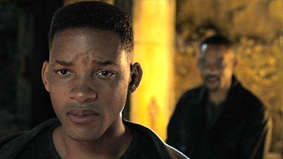 """""""Joker"""" ist Schuld: """"Gemini Man"""" ist einer der größten Flops für Will Smith"""