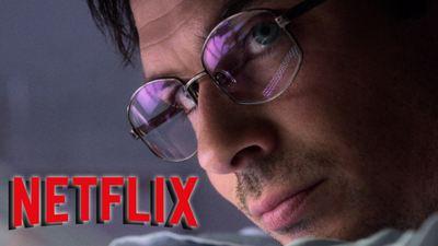 """Netflix hat härteren Nachschub für """"Vampire Diaries""""-Fans: Erste Bilder zu """"V-Wars"""" mit Ian Somerhalder"""