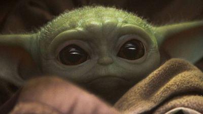 """Noch vor Start von Disney+: ProSieben zeigt """"The Mandalorian"""" und """"Star Wars 8"""""""