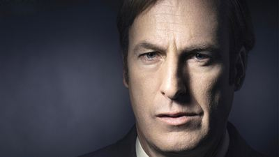 """Better Call Saul"" kommt ins Free-TV! Darum wird das aber kaum jemand sehen"
