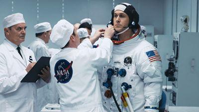 """So gut wie """"Der Marsianer""""? Andy Weirs neuer Sci-Fi-Roman wird mit Ryan Gosling verfilmt"""