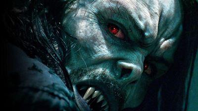 """So leer wird der Kinosommer 2020: """"Morbius"""", """"Ghostbusters"""" und mehr wegen Corona auf 2021 verschoben"""