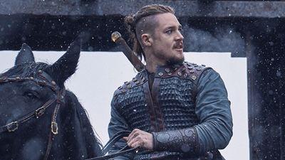 """Historien-Action neu auf Netflix: """"The Last Kingdom"""" Staffel 4 – für Fans von """"Game Of Thrones"""", """"Vikings"""" und Co."""