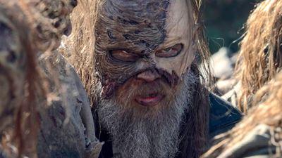 """""""The Walking Dead"""" Season 10: Bilder zur neuen Folge zeigen Negan, Daryl und jede Menge Zombies"""