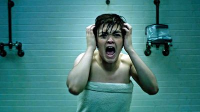 """Neuer Film von Maisie Williams verrissen: So reagiert der """"Game Of Thrones""""-Star"""