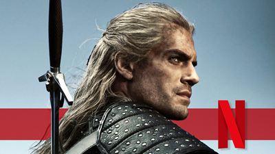 """""""The Witcher"""": Wichtige Rolle muss in Staffel 2 neu besetzt werden [Update: Ersatz gefunden]"""