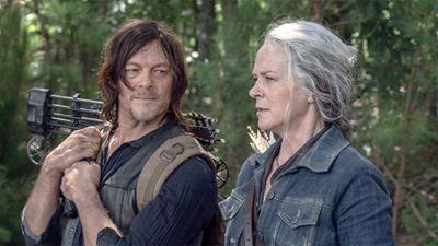 """Enttäuschung für """"The Walking Dead""""-Zuschauer: Kein Finale bei RTL2 – so könnt ihr es trotzdem gucken!"""