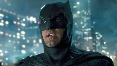 """Batmans Auto bekommt seine eigene Serie – im """"Paw Patrol""""-Stil"""