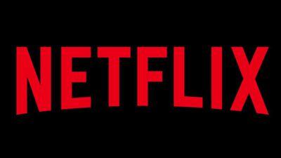 Netflix ein Wochenende lang kostenlos: Streamingdienst testet neues Modell