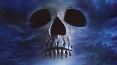 """""""Get Out""""-Macher übernimmt Horror-Kult-Remake – und das passt wie die Faust aufs Auge"""