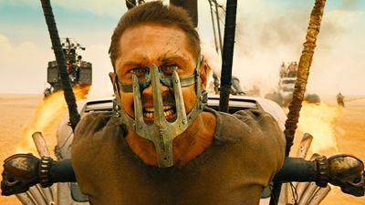 """Nach """"Fury Road"""" kommt """"Furiosa"""": So anders geht es in """"Mad Max 5"""" mit Stars von Netflix und Marvel weiter"""