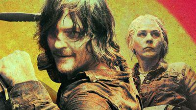 """Gute Nachricht für """"The Walking Dead""""-Fans: Staffel 11 kommt früher als gedacht!"""