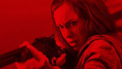 """Leichen-Entsorgung mit Hindernissen: Der Trailer zu """"Blood On My Name"""" verspricht ein twistreiches Thriller-Highlight"""