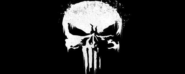 """""""The Punisher"""": So könnte es in der 2. Staffel weitergehen"""