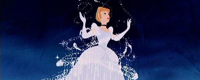 """""""Stepsister"""": In der Romanverfilmung wird """"Cinderella"""" aus der Sicht einer Stiefschwester erzählt"""