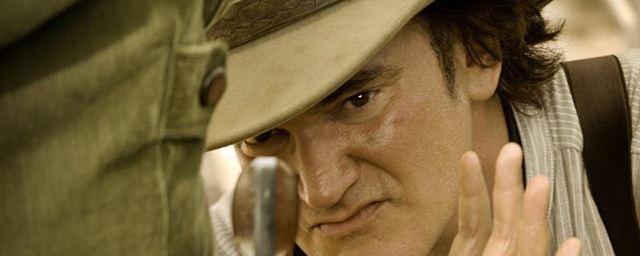 Quentin Tarantinos neuer Film: Neue Details zum Inhalt und zum Mega-Zahltag für den Regisseur