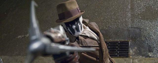 """""""Watchmen"""" wird gefährlich: Damon Lindelof spricht über seine Serien-Adaption der Graphic Novel"""