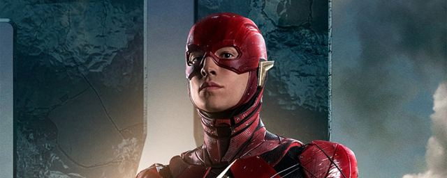 """Flashpoint"": Produzent bestätigt Batman-Story für ""Justice League""-Spin-off"