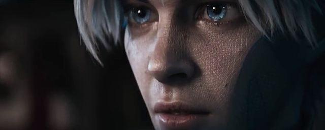 """Neuer Trailer zu Steven Spielbergs """"Ready Player One"""": Überlebenskampf in der virtuellen Realität"""