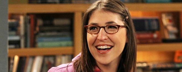 """Mit der Serie wurde """"Amy"""" aus """"Big Bang Theory"""" berühmt: """"Blossom"""" könnte Revival bekommen"""
