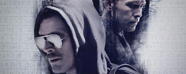 "Sam Worthington vs. Paul Bettany: Thrillerserie ""Manhunt: Unabomber"" ab sofort neu bei Netflix"