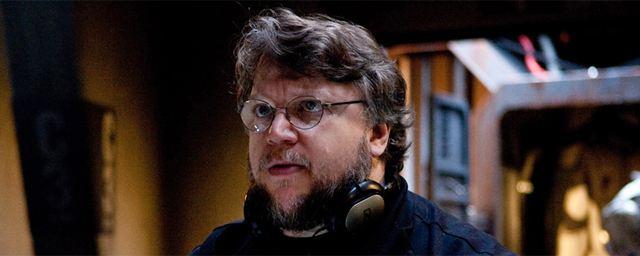 """""""Der Scharlatan"""": Guillermo del Toro macht Remake des Noir-Klassikers"""