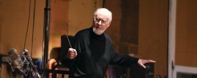 """""""Solo: A Star Wars Story"""": John Williams komponiert das wichtigste Stück der Filmmusik"""