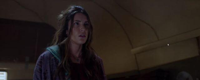 """Wie der Vater, so die Tochter: Im neuen Trailer zur 3. Staffel """"Ash Vs. Evil Dead"""" wird das Böse zur Familienangelegenheit"""