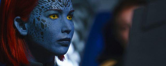 """Rücktritt vom Rücktritt: Hans Zimmer komponiert die Musik von """"X-Men: Dark Phoenix"""""""
