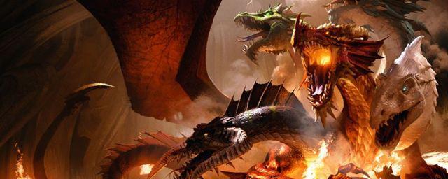 """""""Dungeons & Dragons"""": """"Nightwing""""-Regisseur Chris McKay soll Spieleverfilmung inszenieren"""