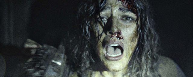 """Bestätigt: """"Blair Witch Project""""-Serie ist in Arbeit"""