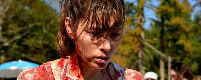 """""""The Sinner"""": 2. Staffel der erfolgreichen Thrillerserie bestätigt"""