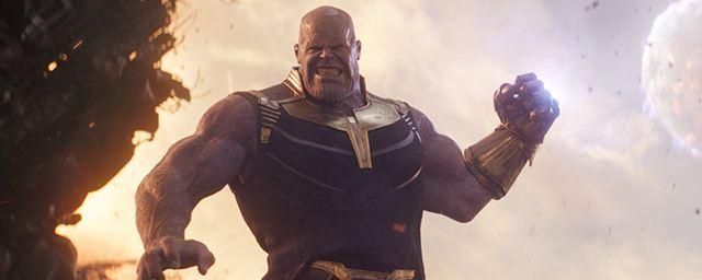 """""""Avengers 3: Infinity War"""": Joe Russo enthüllt wahre Hauptfiguren und erster Verkaufsrekord geknackt"""