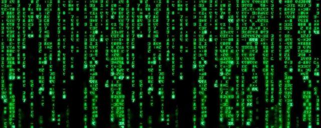 """""""Ready Player One""""-Drehbuchautor Zak Penn baut das """"Matrix""""-Universum aus"""