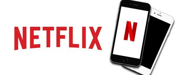 Netflix kopiert Instagram und Snapchat: Neue Funktionen auf iOS-App