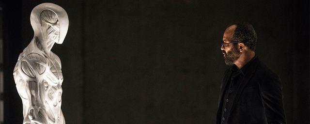 """Es lebe die Revolution? Unsere Kritik zum Auftakt der 2. Staffel """"Westworld"""""""