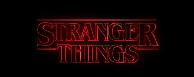 """""""Stranger Things"""": Ein neuer Schauplatz im ersten Teaser zur 3. Staffel"""