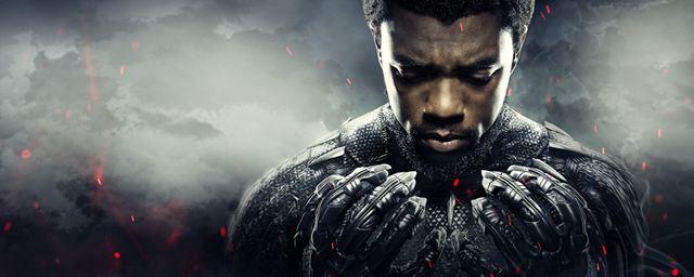 """Wie aus einer sprechenden Trommel der Sound von """"Black Panther"""" wurde: Unser Interview mit Komponist Ludwig Göransson"""