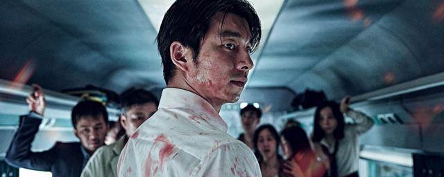 """""""Bando"""": Fortsetzung zum Zombie-Superhit """"Train To Busan"""" kommt"""