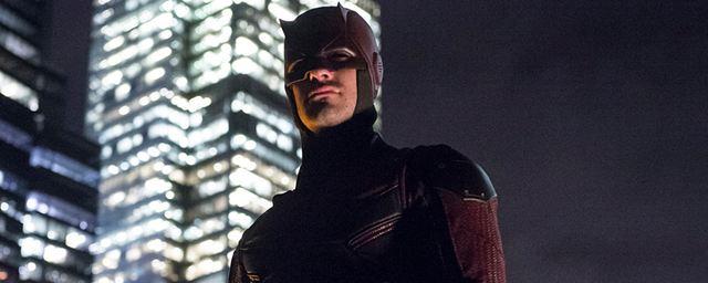 """Überraschung: 3. Staffel """"Daredevil"""" startet früher als erwartet auf Netflix"""