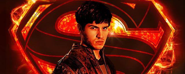 """Noch nicht besonders super, Mann: Ersteindruck zur Superman-Prequelserie """"Krypton"""""""